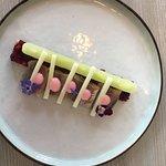 Foto van Restaurant De Hef