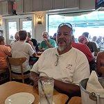 Bahama Bob's Beach Side Cafe照片