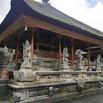 圣泉寺照片