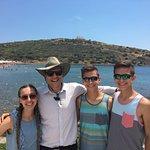 Private Greece Tours照片