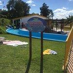Aqualand Algarveの写真