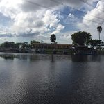Photo of Sawgrass Recreation Park