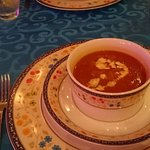 Фотография Fayruz Lebanese Restaurant