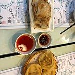 ภาพถ่ายของ DimDimSum Dim Sum Specialty Store (Mong Kok)