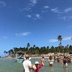 Bilde fra Bora Bora O Paraiso E Aqui