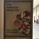 American Art Cafe照片