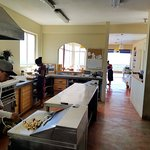 Foto de Santa Cruz Cooking Classes