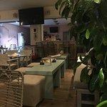 Photo of Meltemi Brunch Cafe