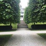Bilde fra The Mount, Edith Wharton's Home