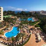 瓜拉那悦宜湾酒店照片