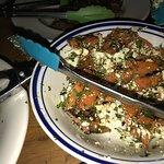 Photo de Ima Cuisine