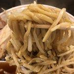Dantotsuramen Okayamaichibanten照片