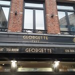 Photo of Cafe Georgette