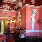 Hotel Pensione Barrett Picture