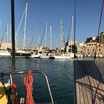 Photo of Sailingtrips.gr