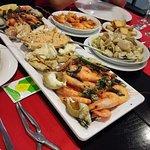 Photo of Restaurante Marisqueira Kais Do Tua