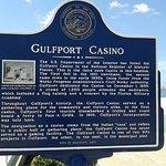 Foto van Gulfport Casino Ballroom