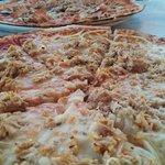 Billede af Pizzeria Realengo