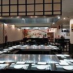 Foto de Suki Restaurante Japones (Buffet Libre)
