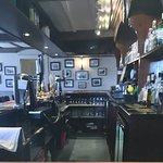 Cutty Sark Restaurant & Bar照片