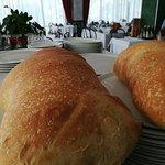 il nostro pane !