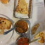 Indian Spice照片