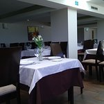 Restaurante Canzana