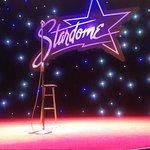 The Stardome Foto