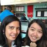 Lick Honest Ice Creams의 사진