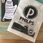 Philps Famous Pasties照片