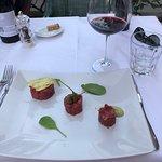 Bilde fra Bosco Verticale Restaurant Milano