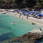 Φωτογραφία: Bataria Beach