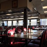 Andover Diner and Family Restaurant照片