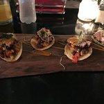 Foto de Kinta Mexican Bistro