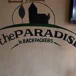 Backpackers Paradise照片