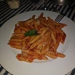 Bild från Tre Conchiglie