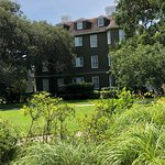 Foto de Jekyll Island Historic District