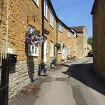 Фотография Home Castle Cary