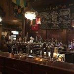 صورة فوتوغرافية لـ Fado Irish Pub