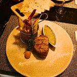 Miniature Steak, no seasoning