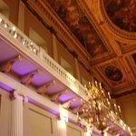 Foto de Banqueting House
