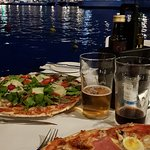 Photo of Pierre's Restaurant & Pizzeria