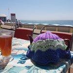 Photo of Lady Scarletts Tea Parlour