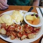 Photo de Mom's Restaurant