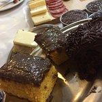 Foto de Gramberry Cafe Colonial