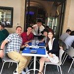 Photo of Antico caffe castellino