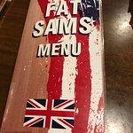 Foto di Fat Sam's