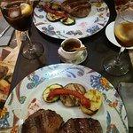 Photo of Restaurante Parrilla Alfonsina