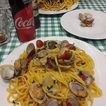 Photo of Trattoria Cotto e Magnato