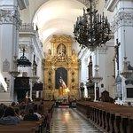 Foto de Holy Cross Church (Kosciol Swietego Krzyza)